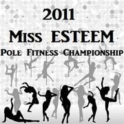 ESTEEM Fitness