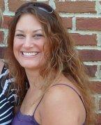 Heather Carpenter Hall