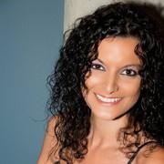 Daniela Gaudino