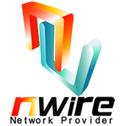 Nwire Network Provider
