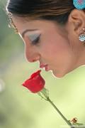 gori shankar indoria