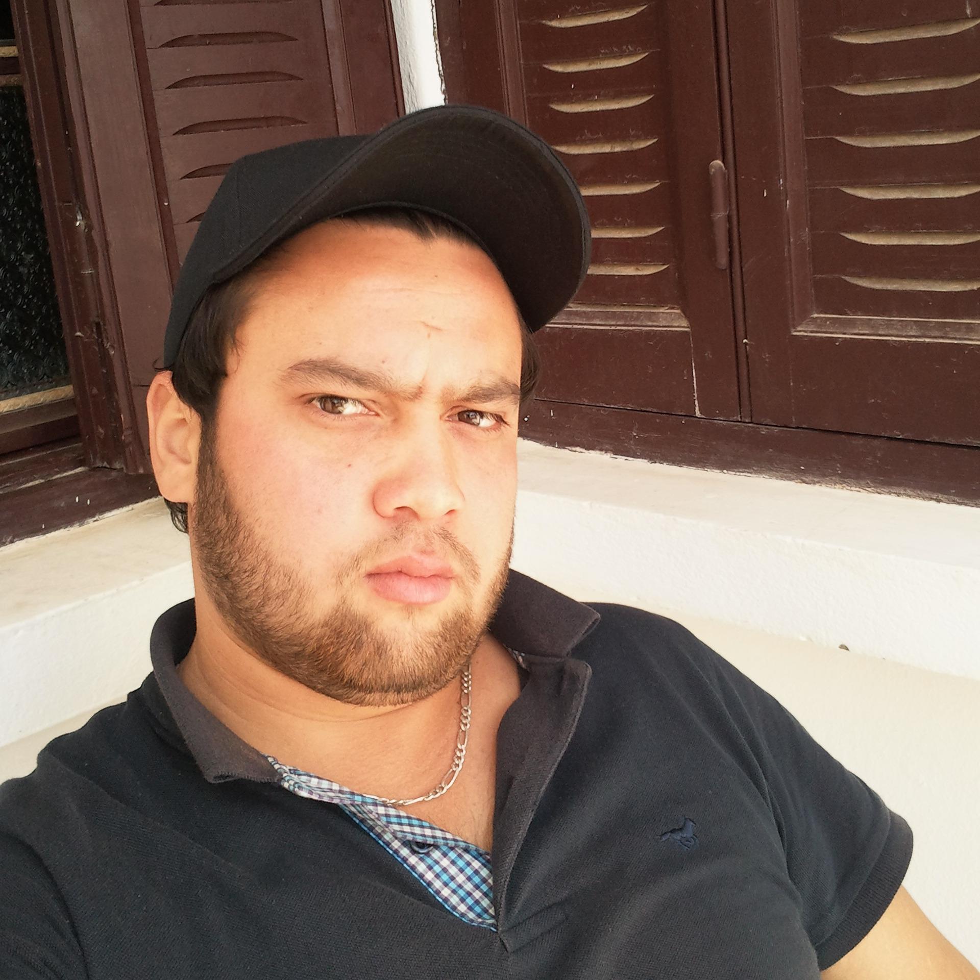 raby sifi