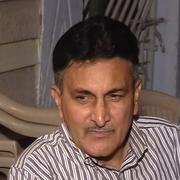 Rafiq Akhtar
