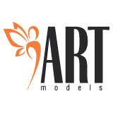 Art Models Agency