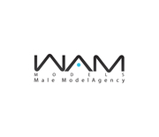 Wam Models Male ModelAgency