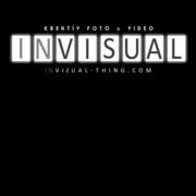 Invisual-Thing