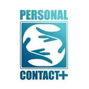 Personal Contact +