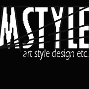Mstyle Art.Style.Design