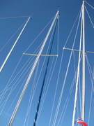 SailgateMasts
