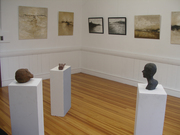 The Elusie Gallery