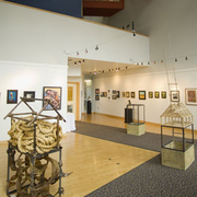 The Grubbs Gallery