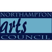Northampton Arts Council