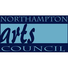 Northampton Arts Council