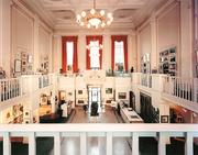 R. Michelson Galleries