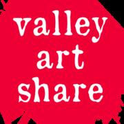 Valley Art Share
