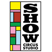 SHOW Circus Studio