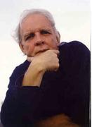 Robert A. Cantius