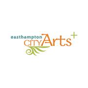 Easthampton City Arts