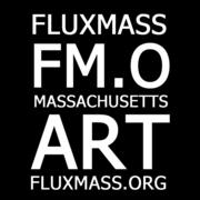 FluxMass