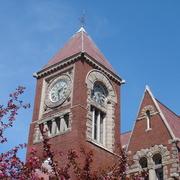 Amherst Public Arts Commission