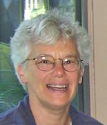 Ann McNeal