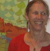 Joyce Conlon