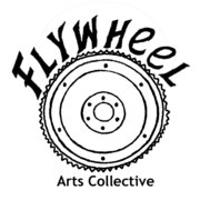 Flywheel Arts Collective