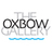 The Oxbow Gallery