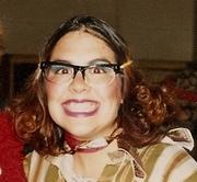 Janice Sorensen