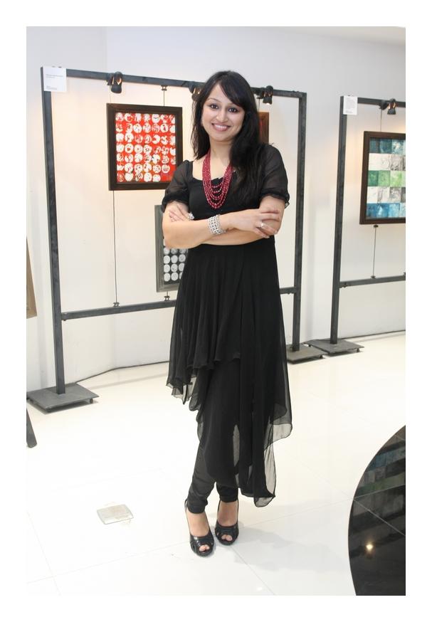Pragya Jain