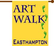Art Walk Easthampton