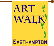 Art Walk Easthampton