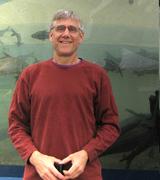 Peter Dellert