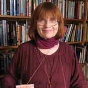 Judith Tingley
