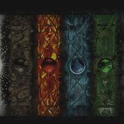 Alchemy Fairs