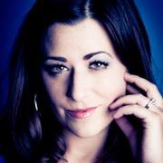 Laura Markis