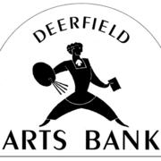 Deerfield Arts Bank