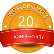 Worldprofit Inc.
