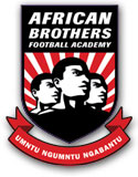 AFRICAN BROTHERS FOOTBALL ACADEM