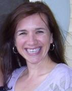 Rachel Pokrandt
