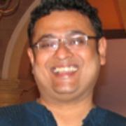 Meghendra Banerjee