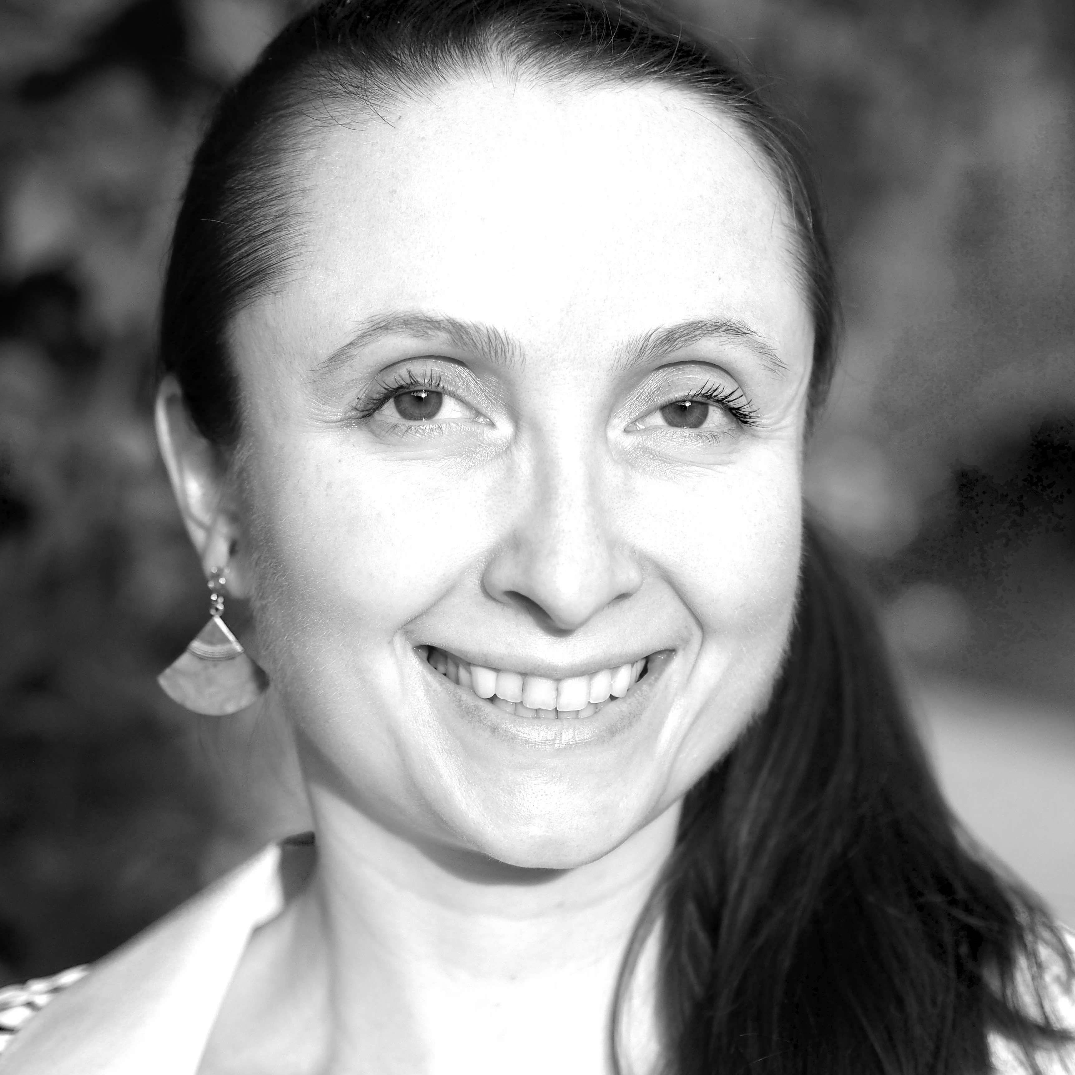 Nadejda Loumbeva