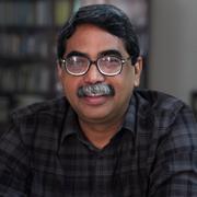 Reza Salim