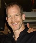 Michael Riggs