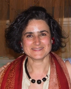 Sophie Treinen