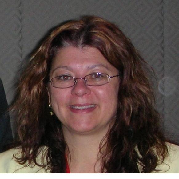 Nerida Hart