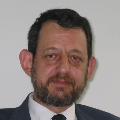Giulio Groppi