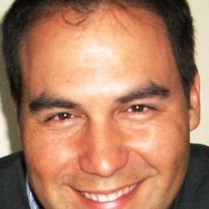Luis E. (Lucho) Osorio-Cortes