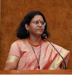 Jayalakshmi Chittoor