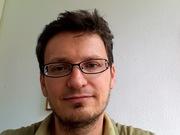 Ivan Kulis